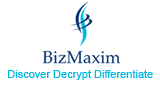 Bizmaxim IT Solutions Pvt Ltd