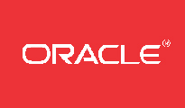 Oracle India Private Limited